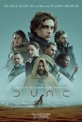 Dune-Locandina-Italiana