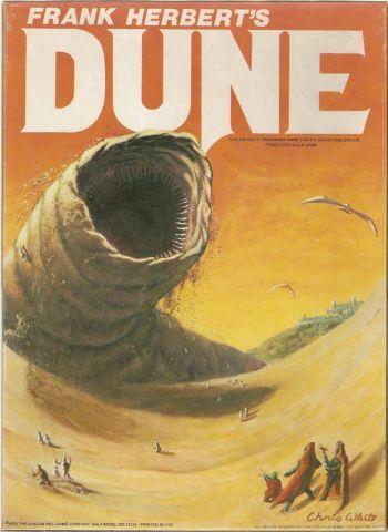 dune-1979-boardgame-gioco-da-tavolo-the-green-player