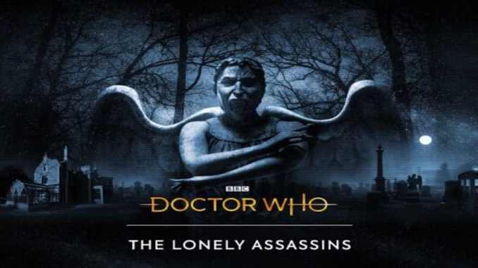Doctor-Who-The-Lonely-Assassins