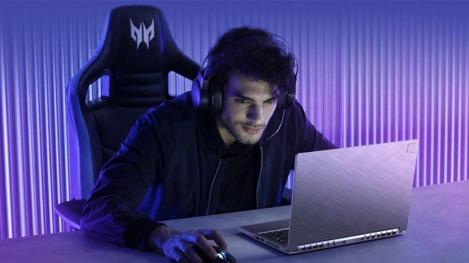 Cómo convertirse en Gamer profesional - Pontik Geek - Cultura Geek