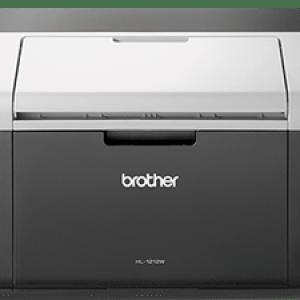Brother Laser Hl-1212w