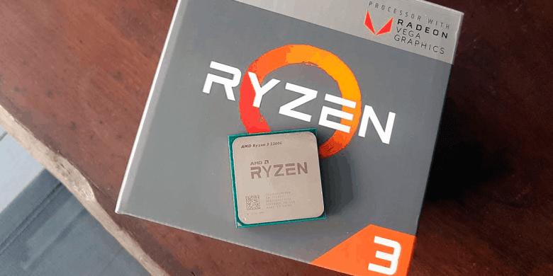 AMD-Ryzen-3-2200G