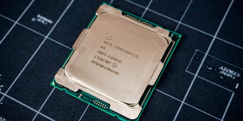 Intel-Core-i9-7980XE