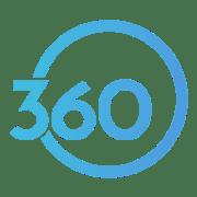 (c) Geek360.com.br