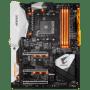 Gigabyte AX370 Aorus Gaming_table