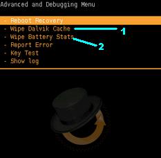 CWM_Recovery_Wiping2_geekact
