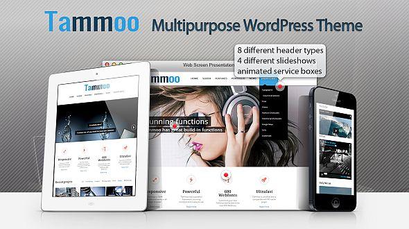 tammoo-mojo-590x330