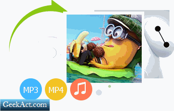 dvd ripper for mac only audio