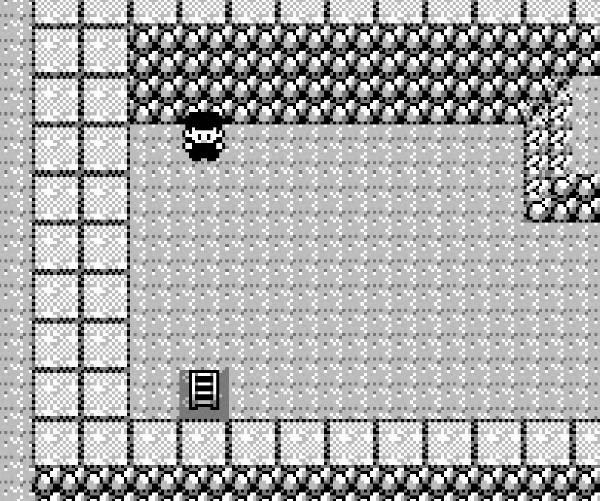 It may not look like it, but there are at least 857 Zubats between that idiot in the hat and that ladder.