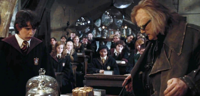 Poor, brave,heroic Neville