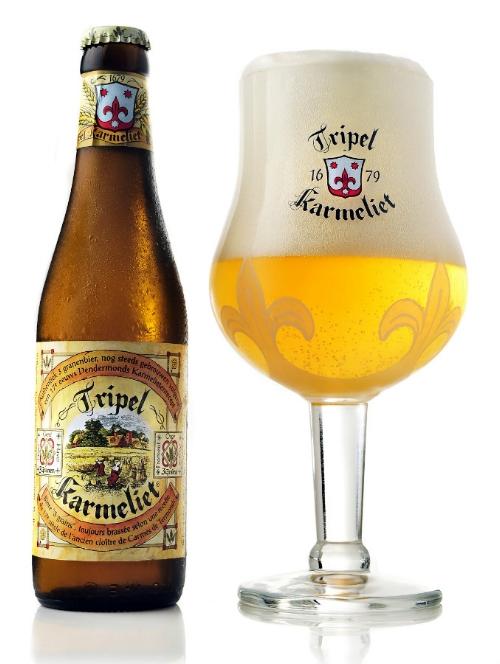 image: beertourism.com