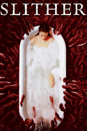 Image result for Slither 2006