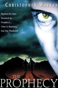 Image result for the prophecy film