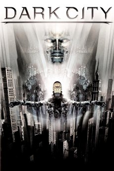Image result for dark city