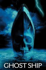 Image result for ghost ship