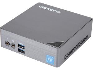 Gigabyte GB-BSCEH-3955