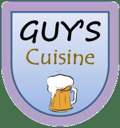 Guy's Cuisine