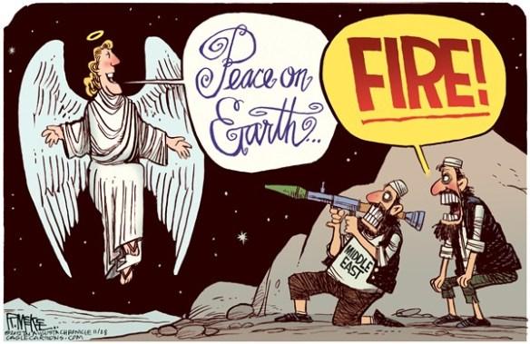 Cartoon_Christmas2012_FIRE