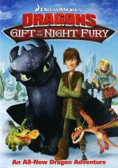DreamWorks-Dragons-Gift-of-the-Night-Fury-post