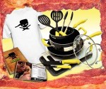 epic-meal-time-cooking-kit