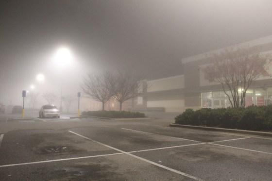 fog 006