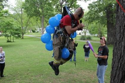 balloon 022