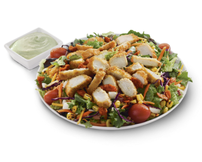 ChickfilA-Cobb-Salad