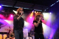 concert 255