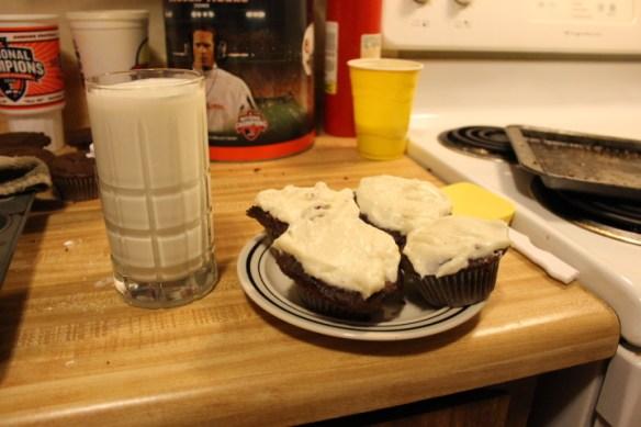 cupcake 012