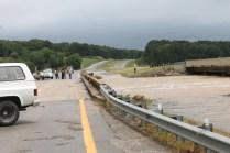 flood 064