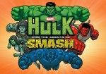 hulk-embed
