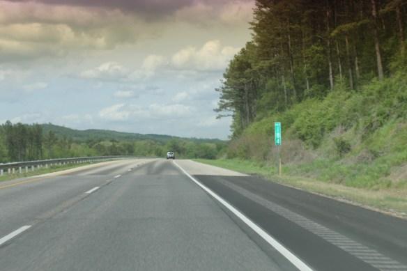 road 2 031
