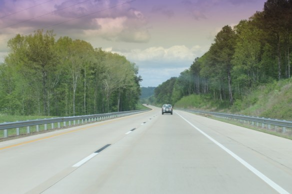 road 2 035