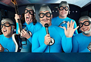 120301the-aquabats-super-show1