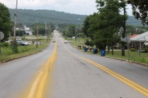 road 008