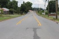 road 022