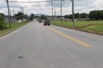 road 028