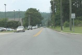 road 093