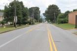 road 126