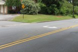 road 130