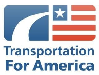 transportation-for-america