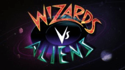 Wizards_vs_Aliens_titlecard.jpg