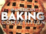 american-baking-competition