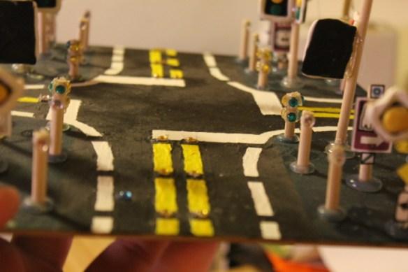 road 026