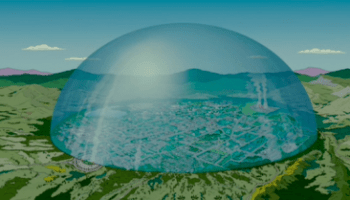 the-simpsons-movie-dome
