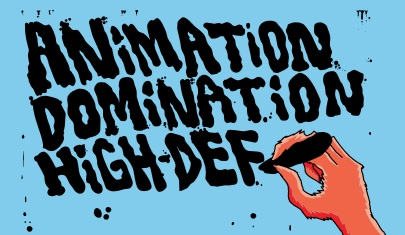 animationdominationhighdef