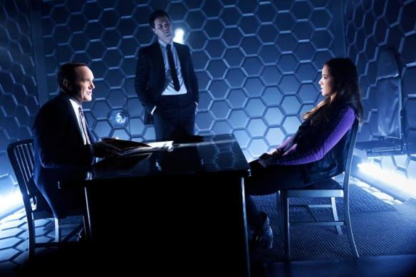 Marvels-Agents-of-SHIELD2