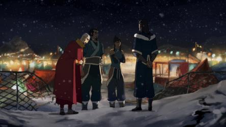 Tenzin_bidding_farewell_to_Korra