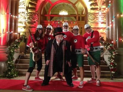Christmas_with_The_Aquabats