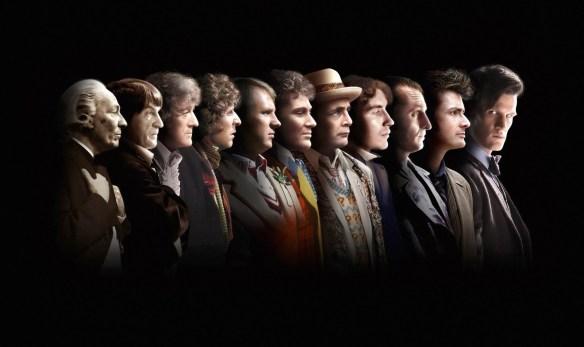 doctor-who-11-doctors